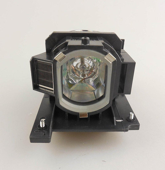 Original Projector Lamp with Housing for 3M X56 / X56S