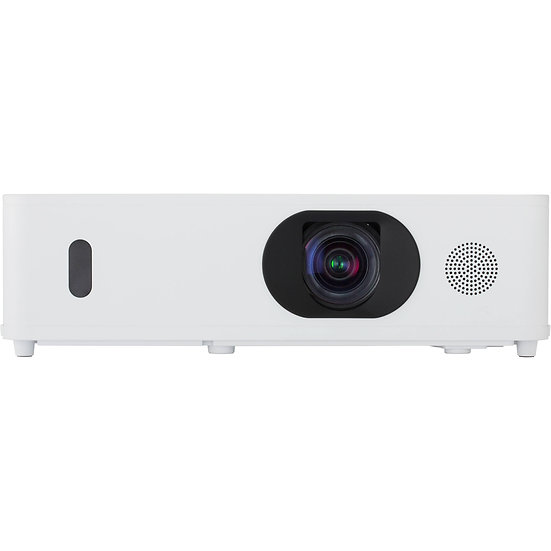 Maxell / Hitachi MC-WU5501 WUXGA 5,200 lumens 3LCD Projector