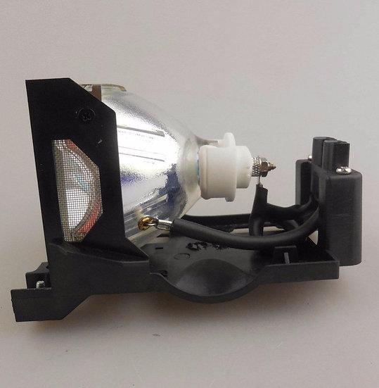 VLT-XL30LP Lamp  MITSUBISHI LVP-XL25 / LVP-XL25U / LVP-XL30 / LVP-XL30U / SL25U