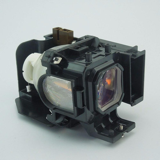 456-8777 / 456-8779   Lamp with Housing for DUKANE ImagePro 8777