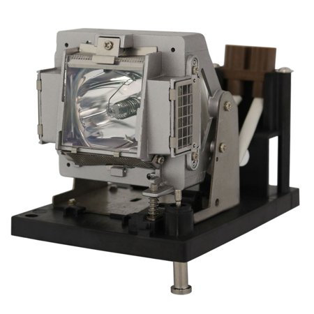 Projector Lamp for BenQ PW9500 / PX9600 / PU9530 / PW9520 / PX9510