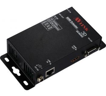 HD Base T Remote Port/Extender HX-RUW2 Malaysia