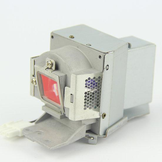 Projector Lamp for Mitsubishi EW330U / EW331U-ST / EX320-ST / EX320U