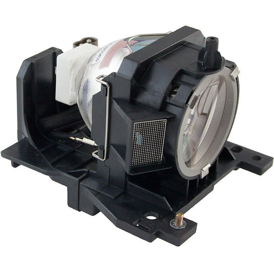 Original Projector Lamp with Housing for 3M X76 / WX66