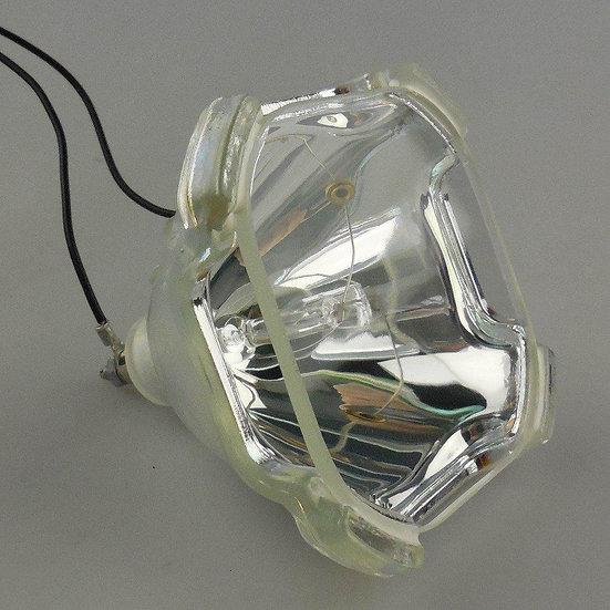03-900472-01P   Bare Lamp for CHRISTIE Roadrunner L8 / RRL8 / Vivid White