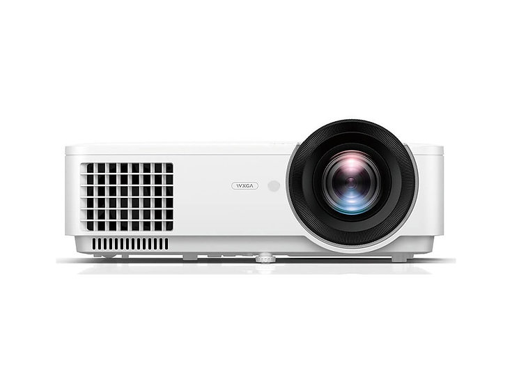 BenQ LW820ST Laser Corporate Education Projector Malaysia
