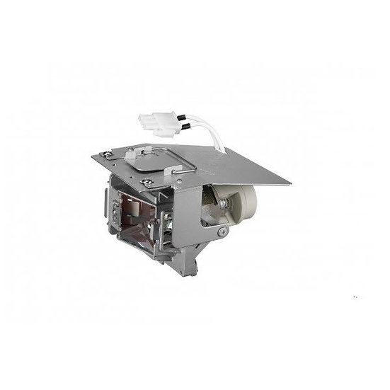 5J.JED05.001 Original BENQ Projector Lamp for TH683