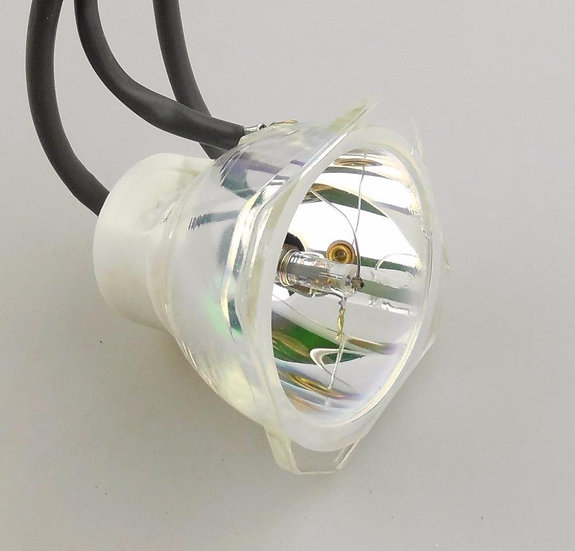 456-8760   Bare Lamp for DUKANE ImagePro 8760 / ImagePro 8761
