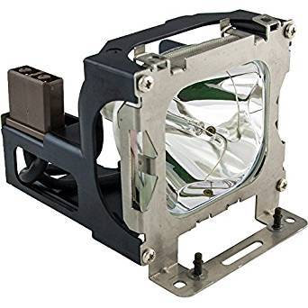 DT00205   Lamp With Housing For ACER 7755C s