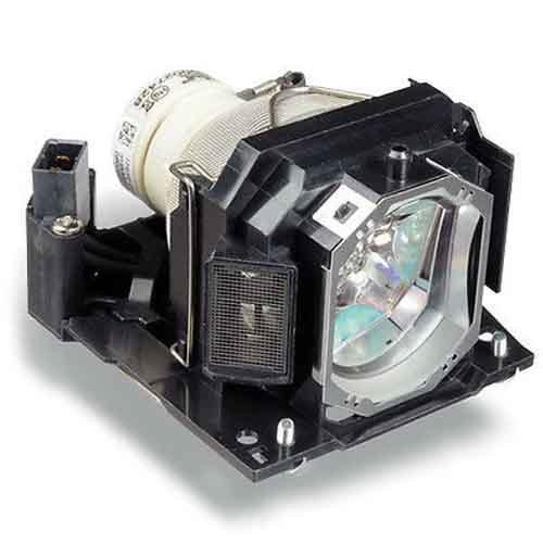 DT01191 Lamp  HITACHI CP-WX12WN / CP-X2021 / CP-X2021WN / CP-X2521 / CP-X3021WN