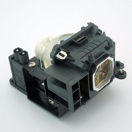 NP15LP Projector Lamp for NEC M230X / M260W / M260X / M300X