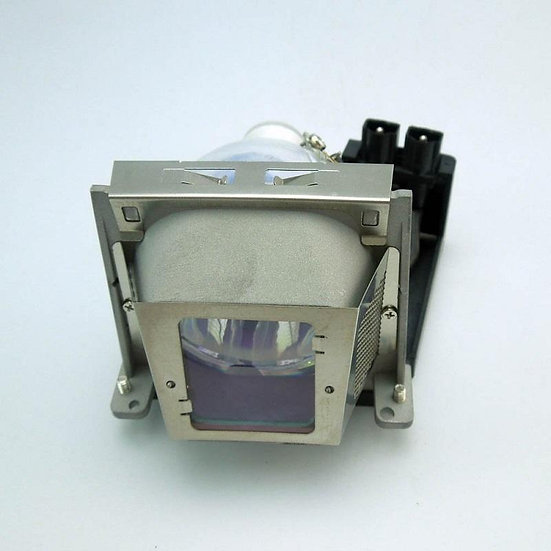 L2139A   Lamp With Housing For HP xp7030 / xp7035