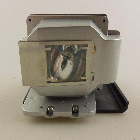 RLC-036 Projector Lamp for Viewsonic PJ559D / PJ559DC