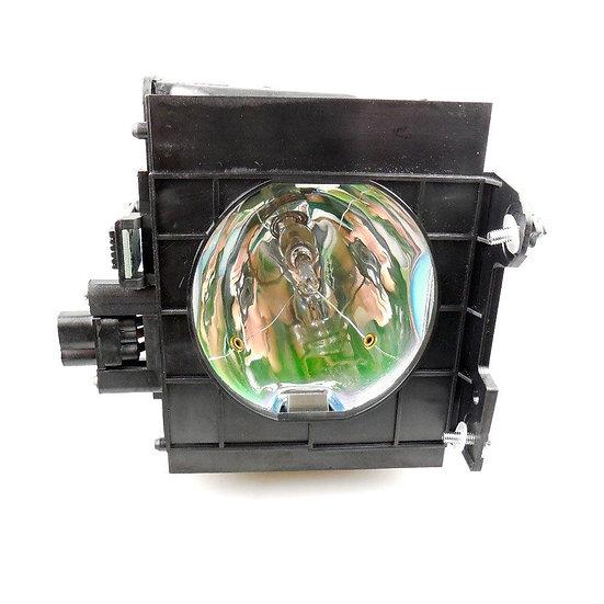 Lamp  PANASONIC PT-DW5100 / PT-D5700L / PT-D5700 / PT-D5700E / PT-D5700EL