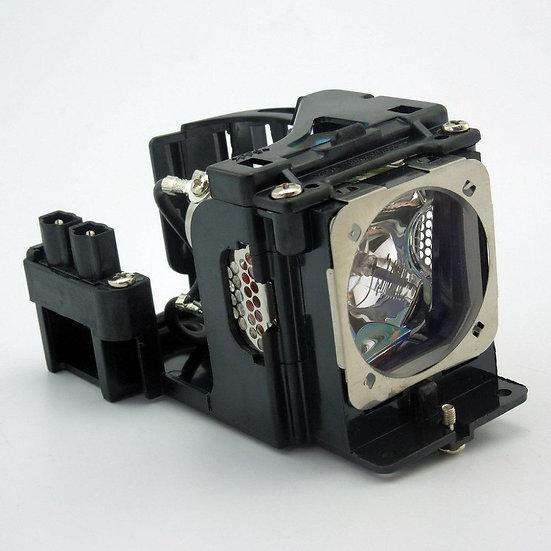 Lamp  SANYO PLC-WXL46 / PLC-XE45 / PLC-XL45 / PLC-XL45S / PLC-XU74 / PLC-XU84