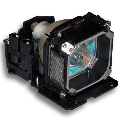 LT55LP / 50020064   Lamp with Housing for NEC LT158