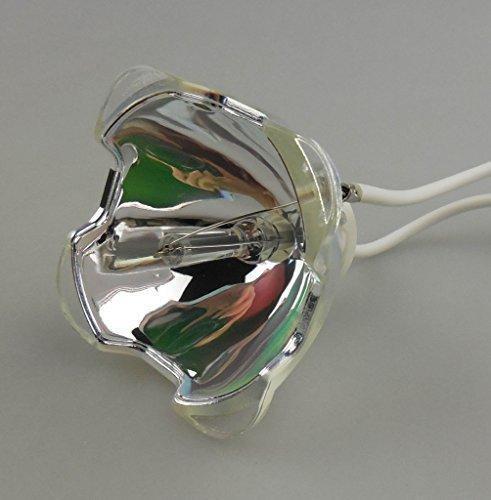 456-8915   Bare Lamp for DUKANE ImagePro 8911 / ImagePro 8914 / ImagePro 8915