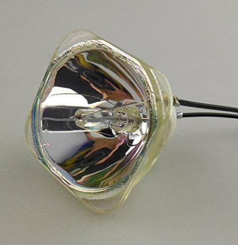 456-8064   Bare Lamp for DUKANE ImagePro 8064