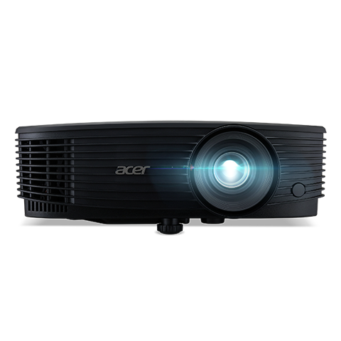 Acer X1223H XGA Business Corporate and Education Projector Malaysia