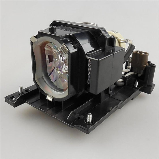 DT01291   Lamp for HITACHI CP-WU8450 / CP-WUX8450 / CP-WX8255 / CP-X8160 s