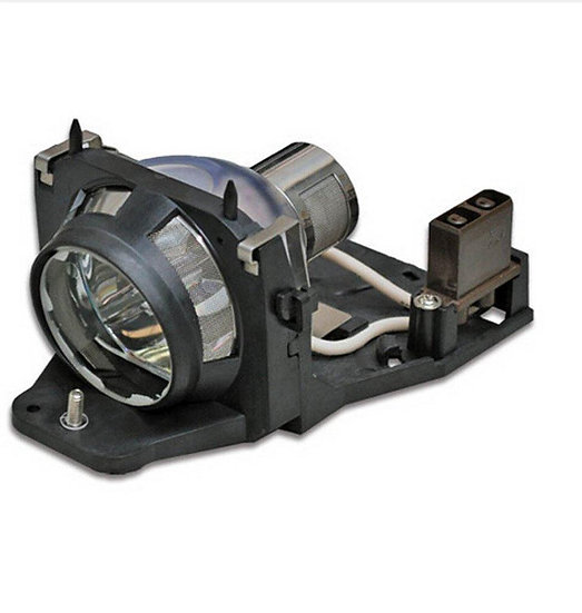 Original Projector Lamp with Housing for IBM iLC200 / iLV200