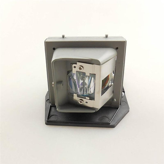 EC.J6400.001   Lamp with Housing for ACER P7280 P7280i