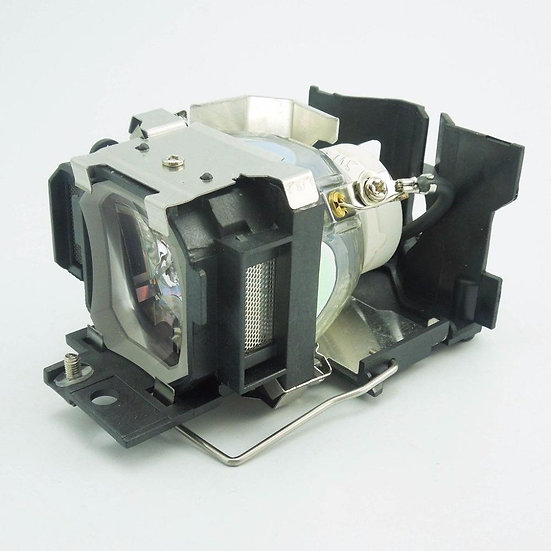 LMP-C162   Lamp   SONY VPL-EX3 / VPL-EX4 / VPL-ES3 / VPL-ES4 / VPL-CS20