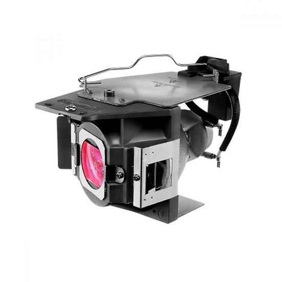 Projector Lamp for BenQ MS616ST