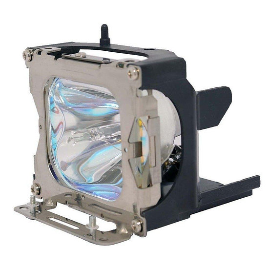 Projector Lamp for 3M MP8725 / MP8735