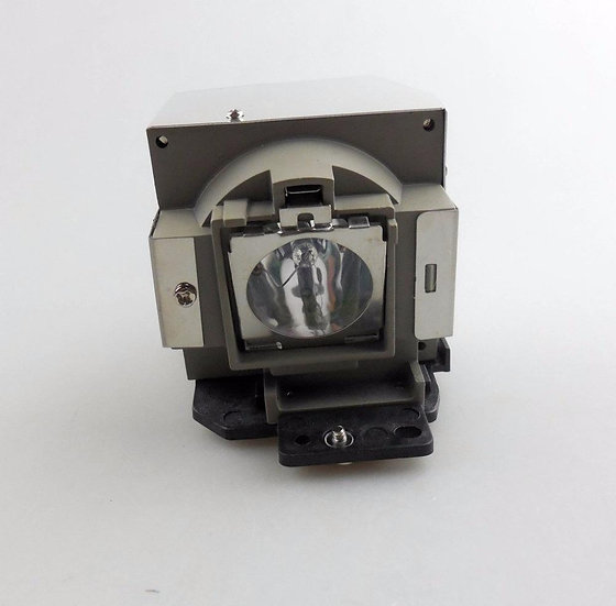 5J.J3J05.001 Original BENQ Projector Lamp for MX761