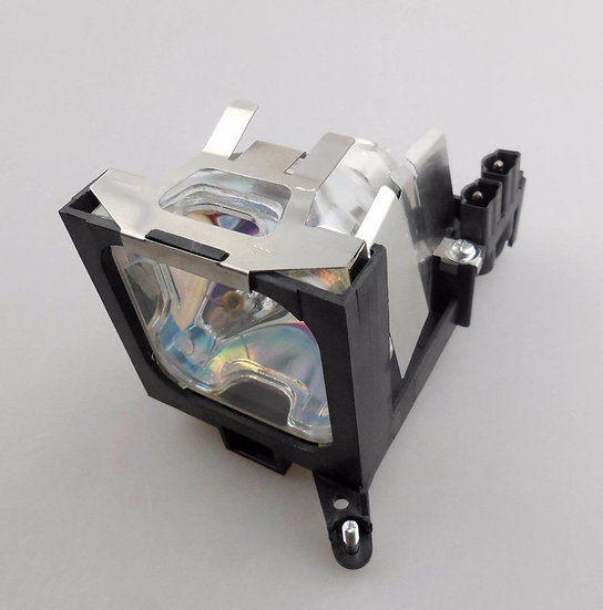 Projector Lamp for Canon LV-S3