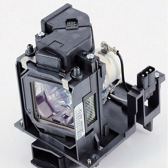 LV-LP36 / 5806B001AA   Lamp with Housing for CANON LV-8235 / LV-8235UST
