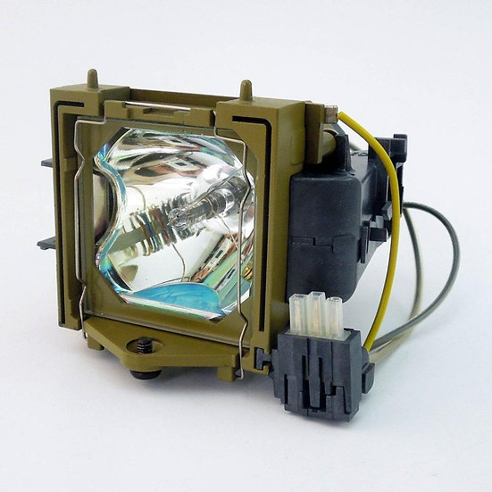 456-8758   Lamp with Housing for DUKANE ImagePro 8758