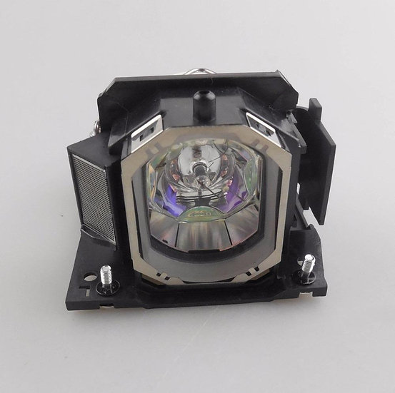 DT01151   Lamp with Housing for HITACHI CP-RX79 / CP-RX82 / CP-RX93 / ED-X26