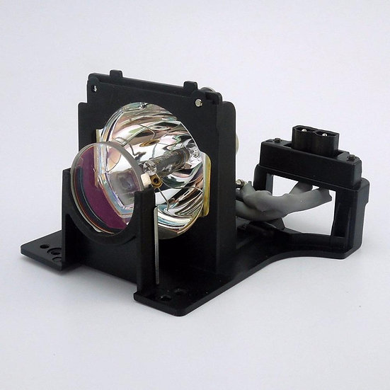 Projector Lamp for Optoma EP756 / EP757 / H65A