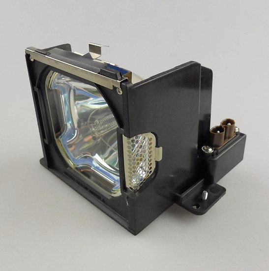 TLPLX40   Lamp with Housing for TOSHIBA TLP-X4100 / TLP-X4100E / TLP-X4100U