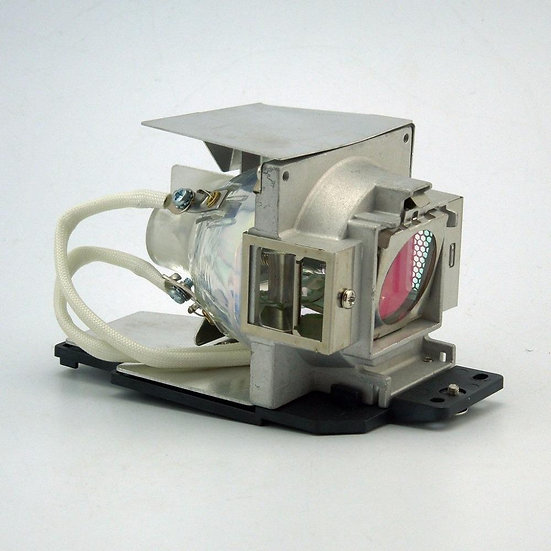 5J.J0405.001   Lamp with Housing for BENQ MP776 / MP776ST / MP777