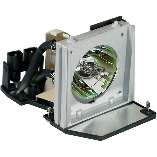 310-5513 Original ACER Projector Lamp for PD116P