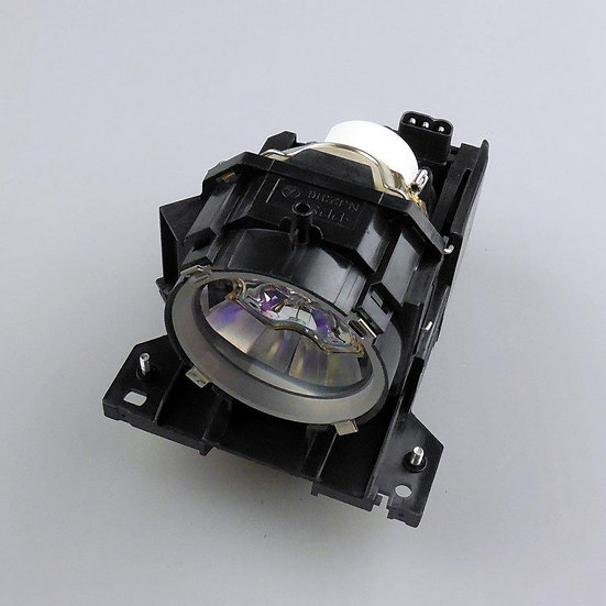 456-8949H   Lamp with Housing for DUKANE ImagePro 8949H