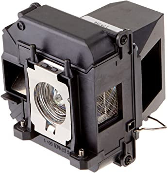 ELPLP61 Projector Lamp for Epson EB-915W, EB-925,EB-435W