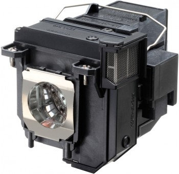 ELPLP80 Projector Lamp for Epson EB-595Wi, EB-595Wie