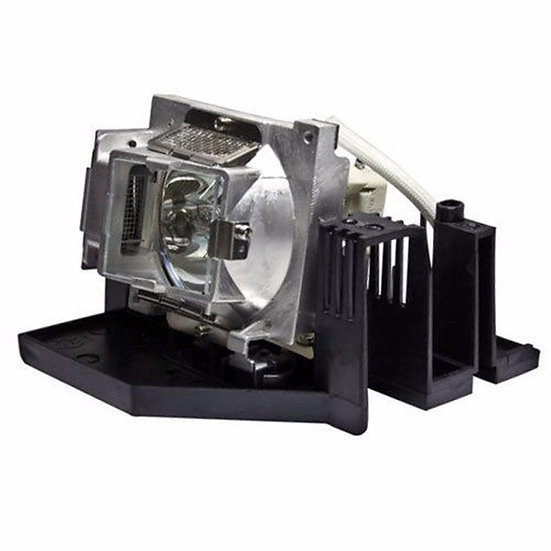 5059905874    lamp with housing for  3M AD50X