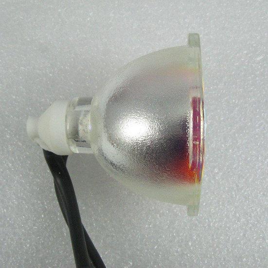 Bare Lamp SHARP PG-M20 / M20S / PG-M20X / PG-M20XU / PG-M25 / PG-M25S / PG-M25X
