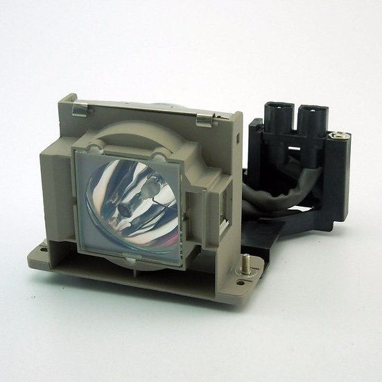 PJL-725   Lamp with Housing for YAMAHA DPX-830