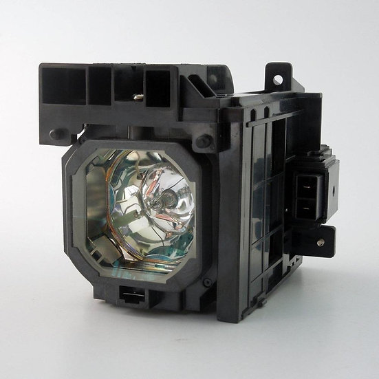 NP06LP Projector Lamp for NEC NP1150 / NP1250 / NP2150