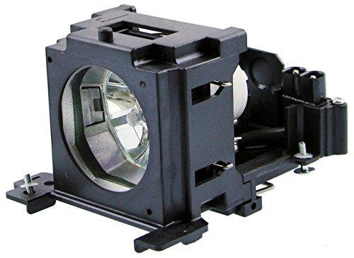 78-6969-9875-2   Lamp with Housing for 3M X62 / X62W s