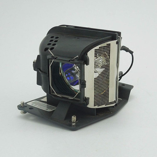 Original Projector Lamp with Housing for Infocus IN10 / M6