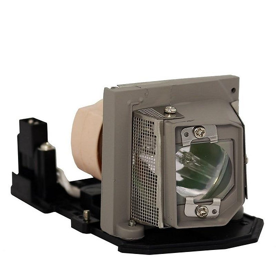 Projector Lamp For Optoma DS325