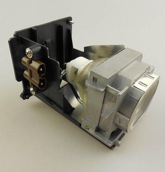 VLT-HC5000LP Lamp  MITSUBISHI HC4900 / HC5000 / HC5000(BL) / HC5500/HC6000