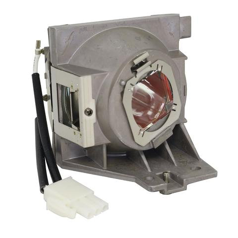Original Projector Replacement Lamp with housing for BenQ MX611